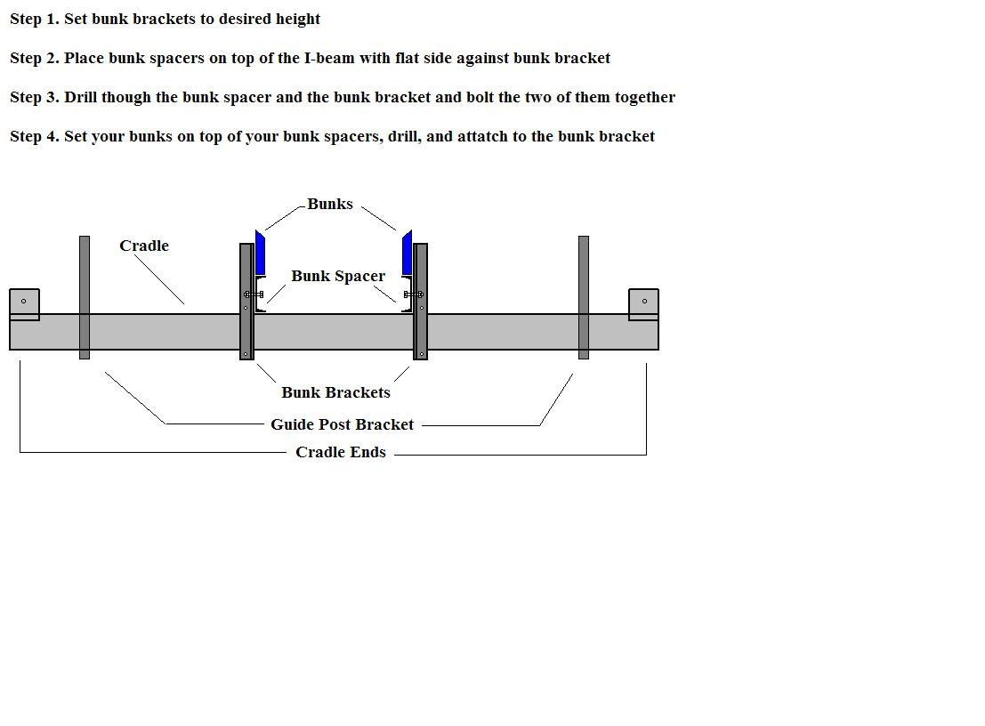 boat lift motor wiring diagrams instructions  instructions