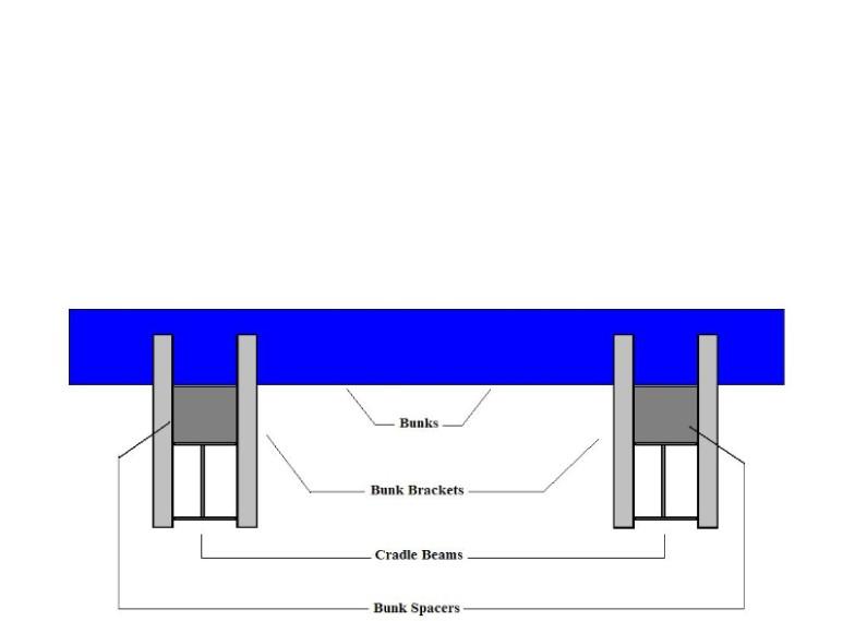 gem el wiring diagram  gem  free engine image for user