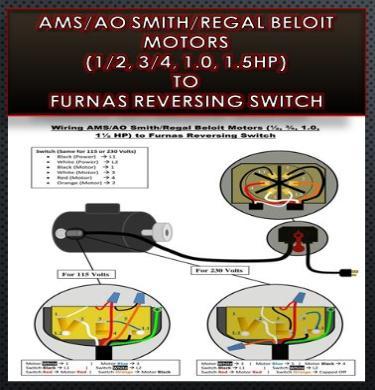 wiring diagrams rh boatliftinstructions com